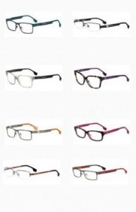 frames_test